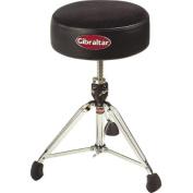 Gibraltar 9608 Drum Throne