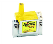 ACCEL 11076 Ignition Coil - Supercoil With Internal Coil 1992-2000