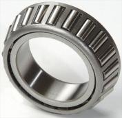BOWER BCA M802048 Taper Bearing Cups