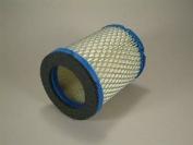 Cummins Nw 1403280 Onan Air Filter