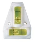 Prime Prodct 280152 Utility Level White