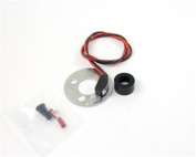 Pertronix 1142 Electronic Ignition Conversion 4 Cylinder