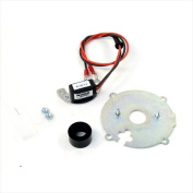 Pertronix 1145A Ignitor For Delco 4 Cylinder