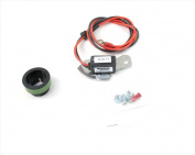 Pertronix 1261 Electronic Ignition Conversion