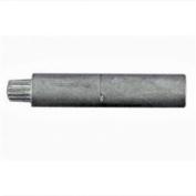 STRYBUC 834C 5.1cm . Wcm Extension