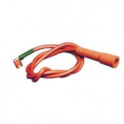 SUBURBAN MFG 232791 60cm . Water Heater Electrode Wire