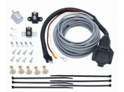 TOW READY 118607 Trailer Brake System Connector & Harness