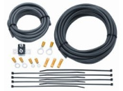 TOW READY 20505 Trailer Brake System Connector & Harness
