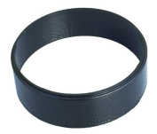 TRANSDAPT 2326 Air Cleaner Spacer
