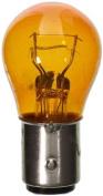 Wagner BP2057NA Standard Series Turn Signal Light Bulb