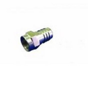 Winegard FC0591 Antenna Cable Connector