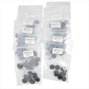 Williams Sound Earphone Replacement Cushions - 100 Count