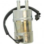 K & L Supply 18-5526 Yamaha Fuel Pump