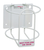 Metrex 13-1175 Wall Bracket for Cavi Wipes Regular and XL