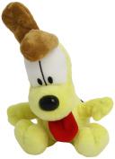 Garfield 18cm Odie