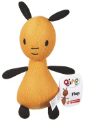 Bing Flop Plush 18cm Toy