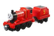 Thomas & Friends Take-n-Play James Engine