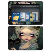 DecalGirl AKX7-MARIEMAS Amazon Kindle HDX Skin - Marie Masquerade