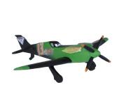 Disney Pixar Planes Ripslinger Plastic Figurine