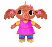 Bing Talking Sula Plush 23cm Toy