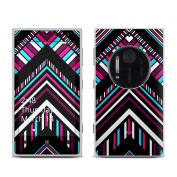 DecalGirl NL12-PUSH Nokia Lumia 1020 Skin - Push
