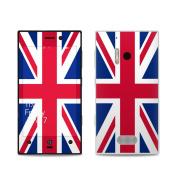 DecalGirl NL28-UJACK Nokia Lumia 928 Skin - Union Jack