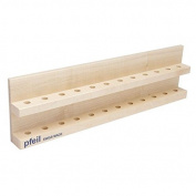 "PFEIL ""Swiss Made"" Storage Rack, 12 Places"