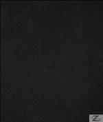 BLACK SOLID POLAR FLEECE ANTI-PILL FABRIC 150cm WIDTH SOLD BY THE YARD