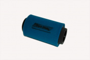 DuraBlue 8518 Air Filter Power Polaris Scrambler 850 2013-2015