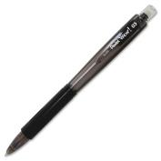 Pentel Of America AL405A Wow! Pencils 0.5 mm Black Barrel