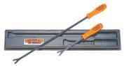 VIM Tools V613 2-Piece Upholstery Tool Set