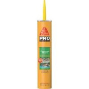 Sika Corporation Construction Adhesive 860ml 409586