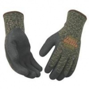 Kinco International Gloves Frstbrkr Thrml Camo Xl 1788-XL