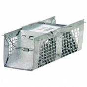 Woodstream Corporation WOD1020 Havahart No.0 10x3x3 Animal Trap Double Door