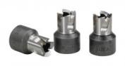Blair Equipment Bl11108-3 and Rotacut 1cm . Rotobroach Control 3 Pack
