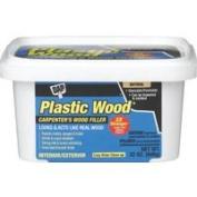 Dap Inc Filler Wood Plastic Nat 950ml 525