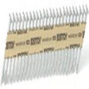Stanley-Bostitch PT-MC13115-1M 330cm x 3.8cm . Smooth Barbed Joist Nail