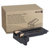 Xerox 106R02734 High Capacity Toner Cartridge 25K