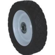 Martin Wheel Wheel Steel Semi-Pneum 20cm X 440cm 875-OF