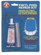 Union Laboratories 759 Vinyl Pool Repair Kit 30ml