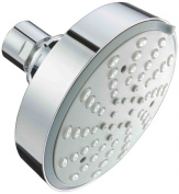 Dawn Kitchen & Bath SH0160100 Showerhead - Chrome