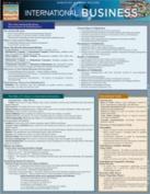 BarCharts- Inc. 9781423214328 International Business