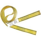 Qualcraft Industries Lanyard Leg 1.2m W/Loop Ends 10720