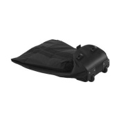 IZZO Golf A56027 2 Wheel Travel Cover