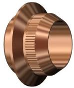 Thermal Dynamics 365-9-8241 Shield Cap Gouging