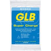 Advantis Tech 71428 Glb Super Charge Shock