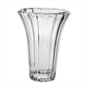 Majestic Gifts E60445-US Doge 30cm . High Quality Glass Vase