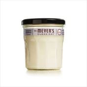 Mrs. MeyerS Soy Candle - Lavender - 210ml Candle