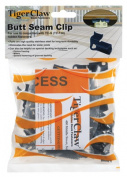 FastenMaster F-5969-TCBC Butt Seam Clip Pack - 55