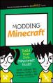 Modding Minecraft